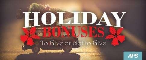 holiday-bonuses-featured-image