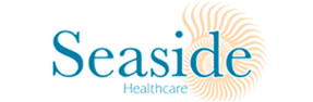 Seaside Healthcare Logo