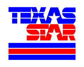 Texas Star Joins APS