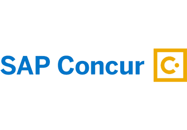 SAP Concur Business Travel & Expense Management