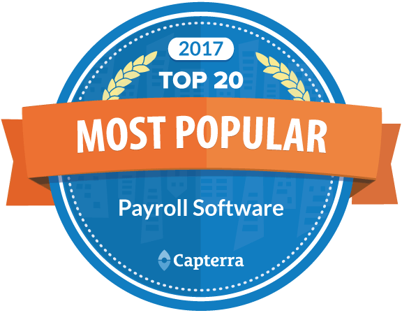 APS Payroll Capterra User Reviews
