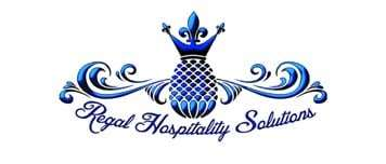 regal-hospality-solutions-logo