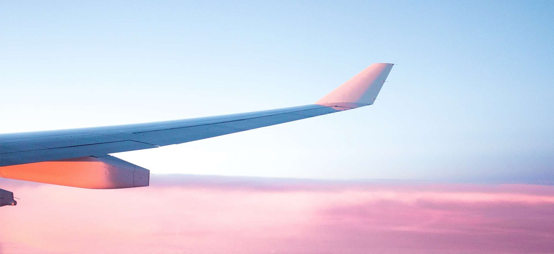 Three Keys to an Effective Employer-Designated Vacation Policy