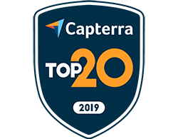 CAPTop20-vendor-2019