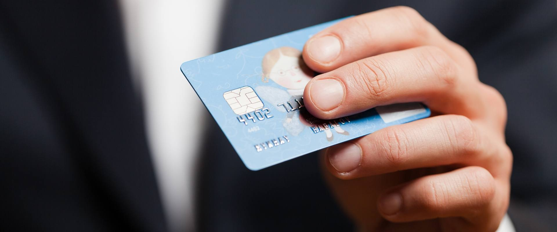 APS Partners with U.S. Bank to Offer AccelaPay Paycard Option