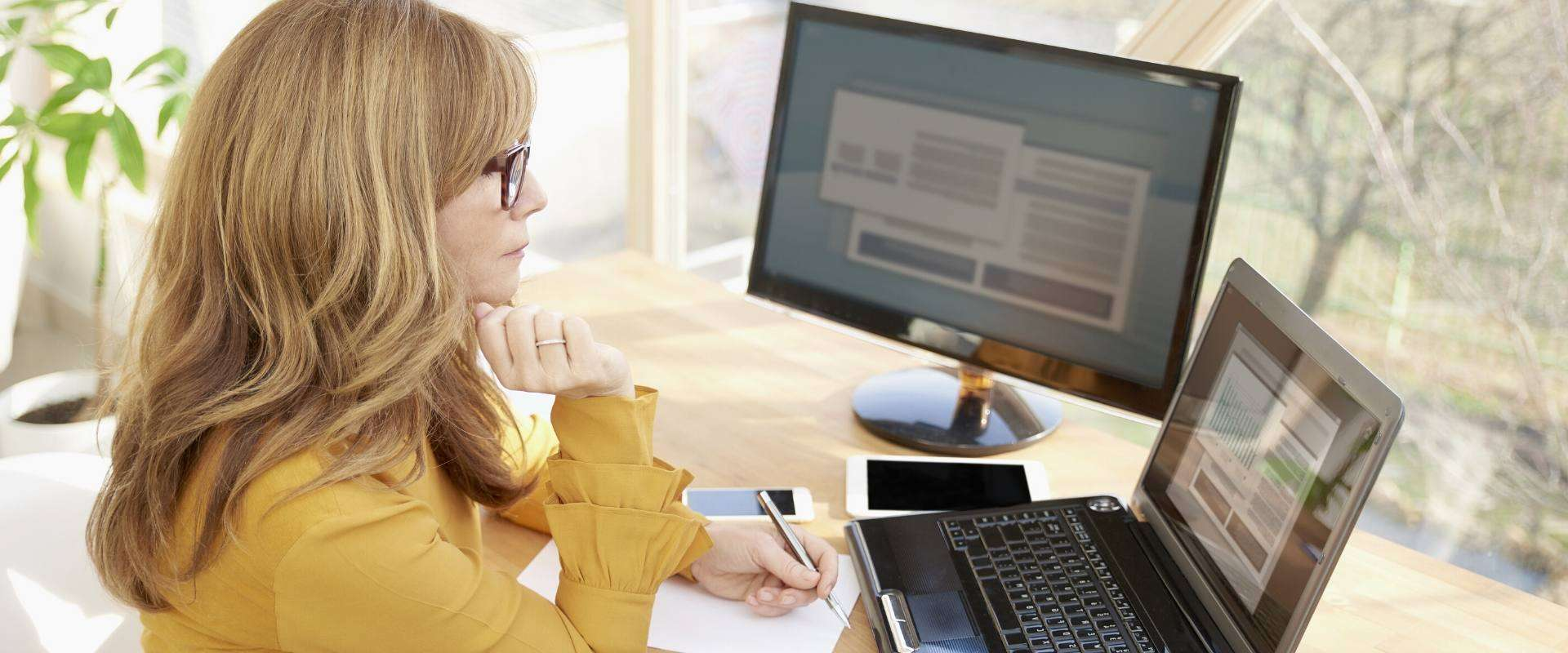 What's the New W-4 and How Does It Affect Me?