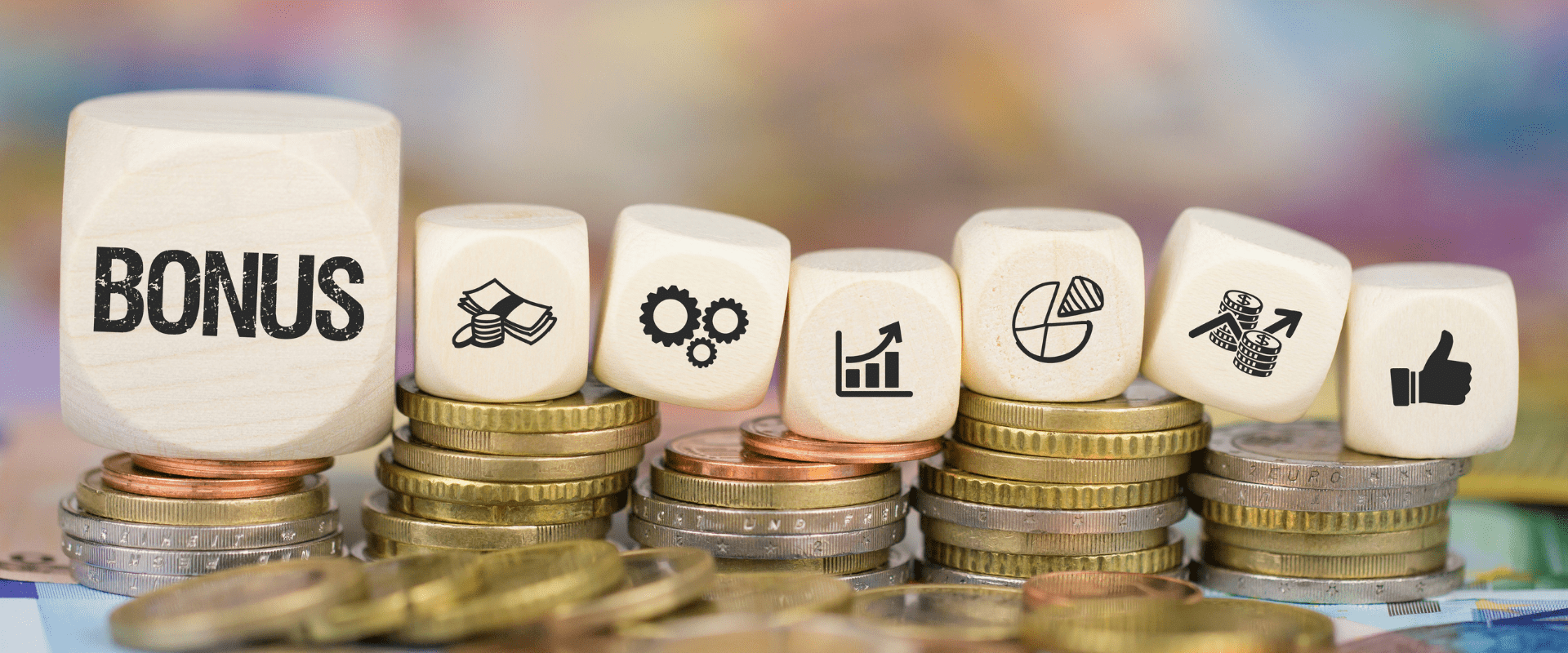 Pros and Cons of Performance-Based Compensation